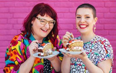 De beste Foodbloggers van Nederland